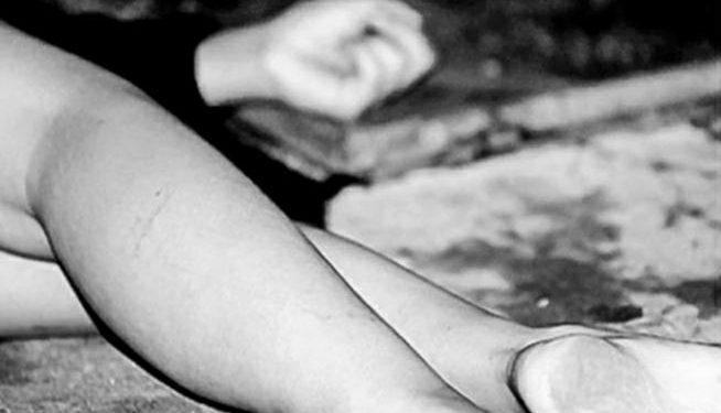 Taxista es sentenciado a 30 años  de prisión por delito de feminicidio